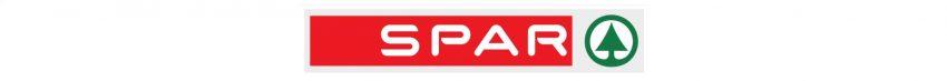 Spar Logo Small