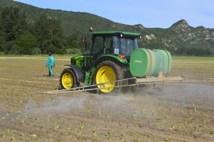 organic-bio-fertiliser-with-agri-beneficial-microbes